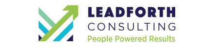 Leadforth Consulting